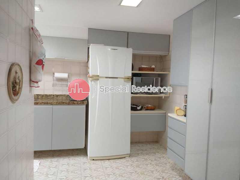 47bb756c-b720-4531-9cca-b8f7a3 - Apartamento 2 quartos à venda Barra da Tijuca, Rio de Janeiro - R$ 730.000 - 201686 - 9
