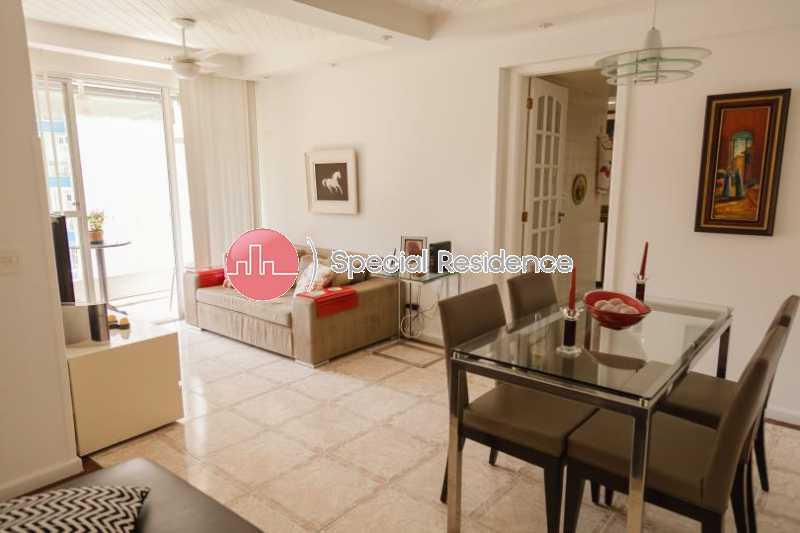 52fbdea8-f405-4481-9a30-a1c1e0 - Apartamento 2 quartos à venda Barra da Tijuca, Rio de Janeiro - R$ 730.000 - 201686 - 5