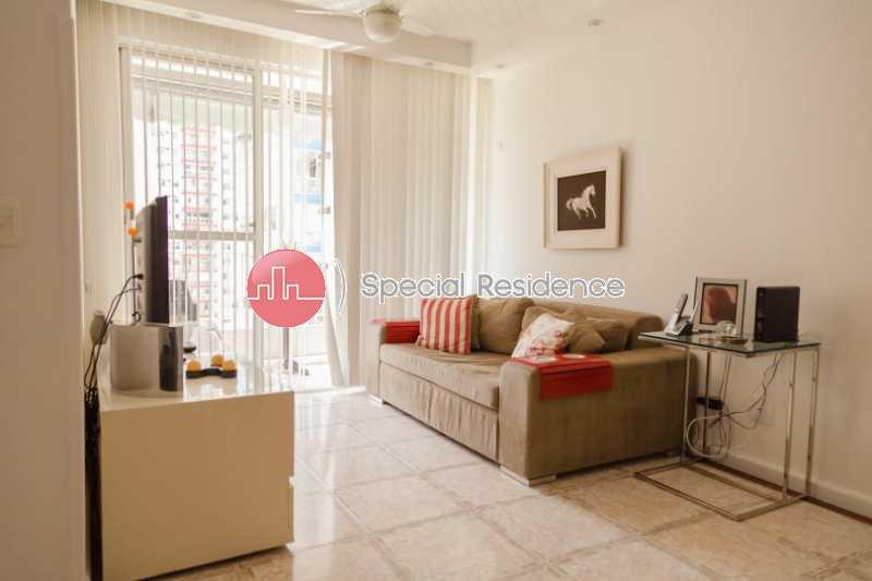 445e04ad-e5cf-46a4-915a-3b0ba6 - Apartamento 2 quartos à venda Barra da Tijuca, Rio de Janeiro - R$ 730.000 - 201686 - 3