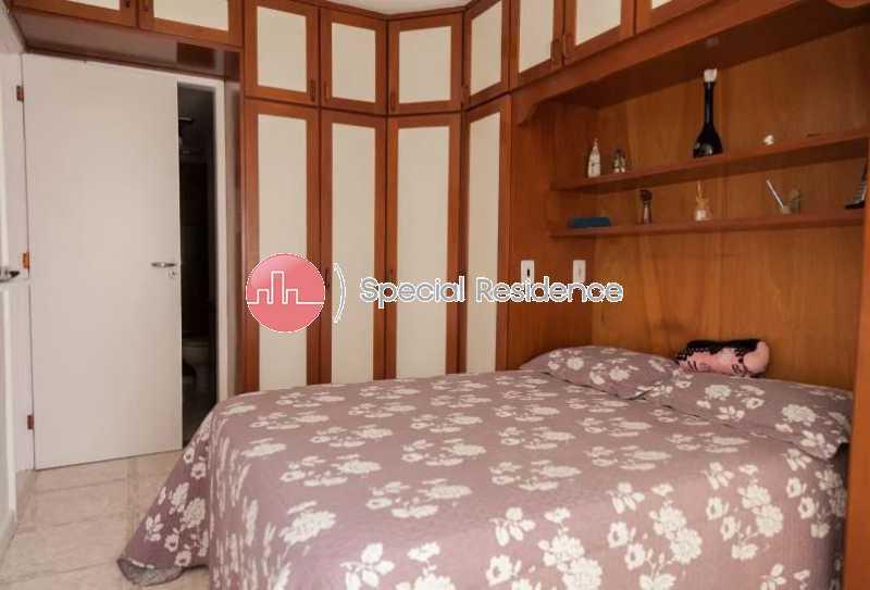 545d329f-c88d-4afb-88f2-b656db - Apartamento 2 quartos à venda Barra da Tijuca, Rio de Janeiro - R$ 730.000 - 201686 - 16