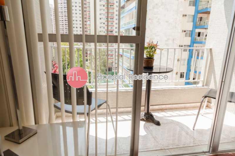43636639-6340-459a-bea3-0733ad - Apartamento 2 quartos à venda Barra da Tijuca, Rio de Janeiro - R$ 730.000 - 201686 - 12