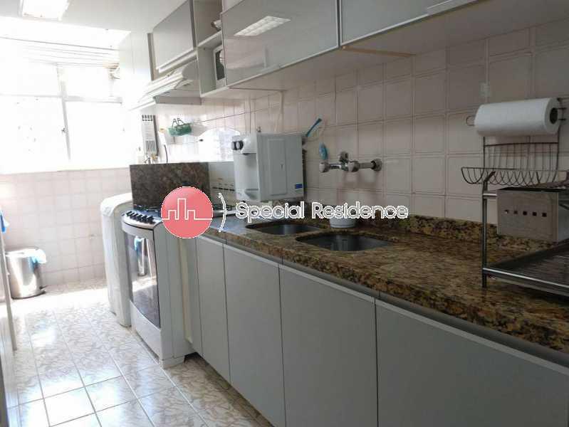 a852bab7-be96-4c97-a8ff-460df8 - Apartamento 2 quartos à venda Barra da Tijuca, Rio de Janeiro - R$ 730.000 - 201686 - 8