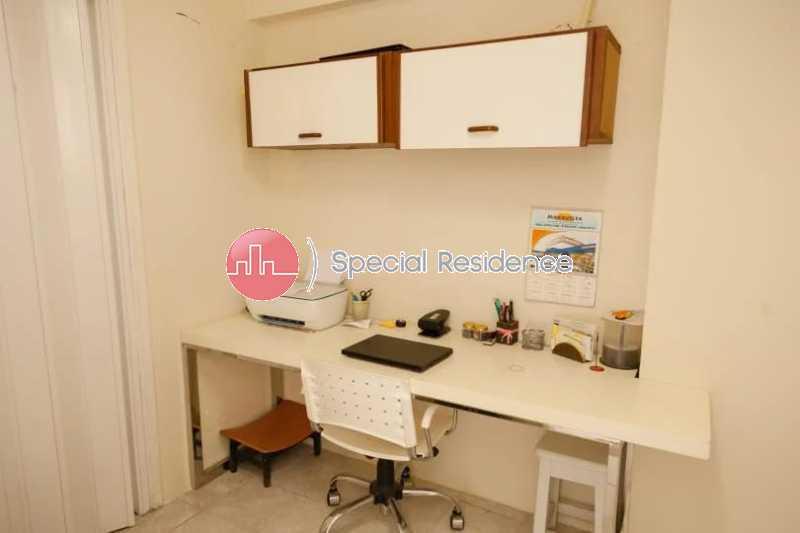 acbe2d32-66aa-47d9-903a-f08c43 - Apartamento 2 quartos à venda Barra da Tijuca, Rio de Janeiro - R$ 730.000 - 201686 - 17