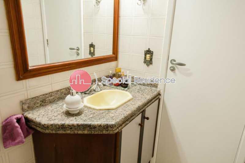 b3808f0e-2e4b-40fa-9d91-3d0f71 - Apartamento 2 quartos à venda Barra da Tijuca, Rio de Janeiro - R$ 730.000 - 201686 - 18