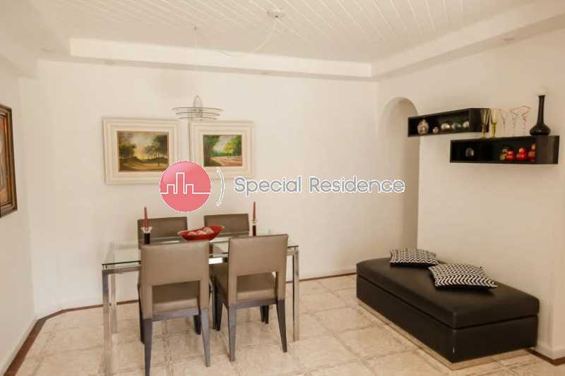 df3a54c5-6e00-4be9-ac2d-b7924b - Apartamento 2 quartos à venda Barra da Tijuca, Rio de Janeiro - R$ 730.000 - 201686 - 6
