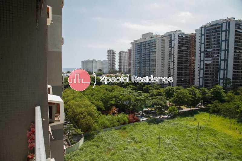 e751d308-cde6-407e-b5ad-0bf531 - Apartamento 2 quartos à venda Barra da Tijuca, Rio de Janeiro - R$ 730.000 - 201686 - 20
