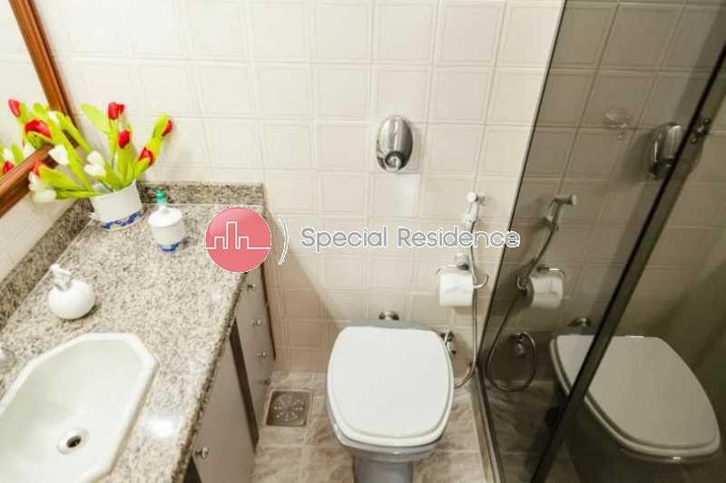 eacef469-f052-4030-b785-15931c - Apartamento 2 quartos à venda Barra da Tijuca, Rio de Janeiro - R$ 730.000 - 201686 - 19