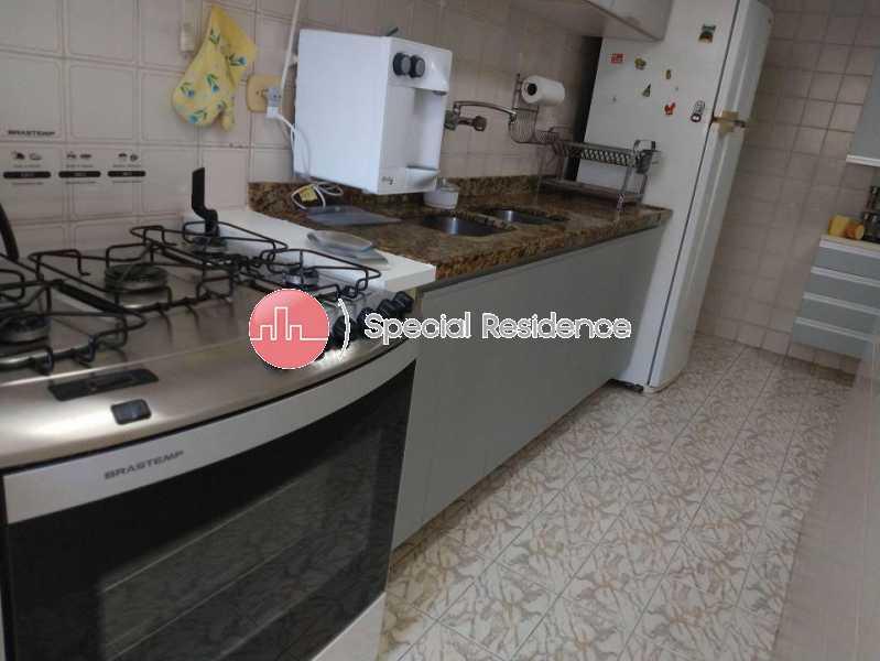 f528c51d-fd03-4383-ba42-94bf09 - Apartamento 2 quartos à venda Barra da Tijuca, Rio de Janeiro - R$ 730.000 - 201686 - 10