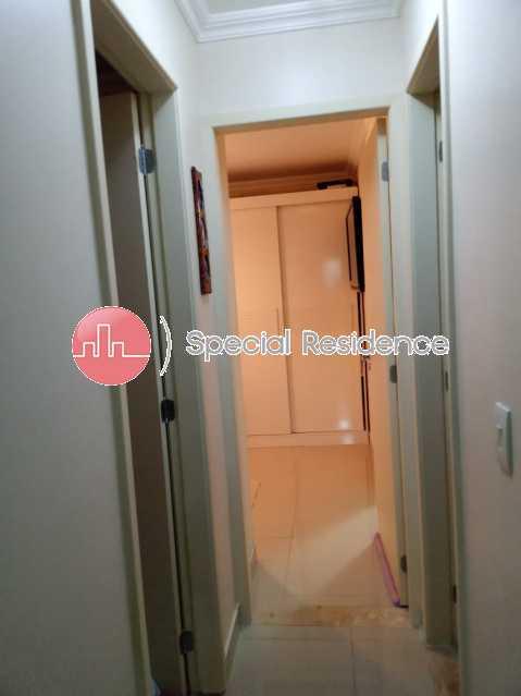 IMG-20210221-WA0038 - Apartamento 2 quartos à venda Jacarepaguá, Rio de Janeiro - R$ 465.000 - 201688 - 1