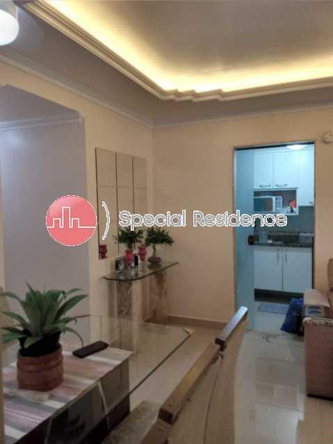 IMG-20210221-WA0042 - Apartamento 2 quartos à venda Jacarepaguá, Rio de Janeiro - R$ 465.000 - 201688 - 5