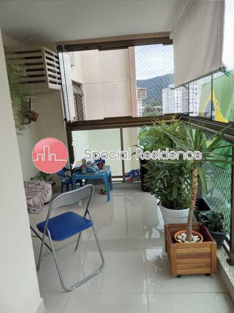 IMG-20210221-WA0043 - Apartamento 2 quartos à venda Jacarepaguá, Rio de Janeiro - R$ 465.000 - 201688 - 6