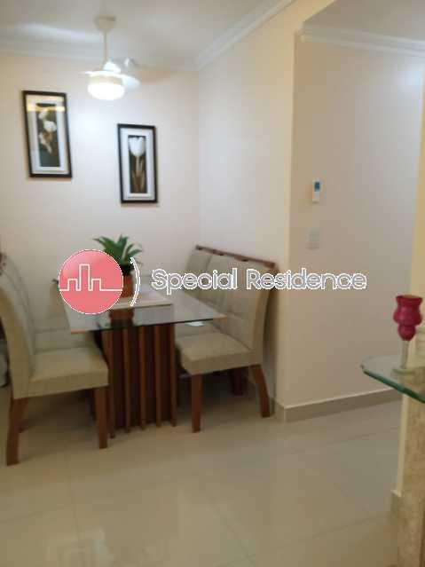 IMG-20210221-WA0044 - Apartamento 2 quartos à venda Jacarepaguá, Rio de Janeiro - R$ 465.000 - 201688 - 7