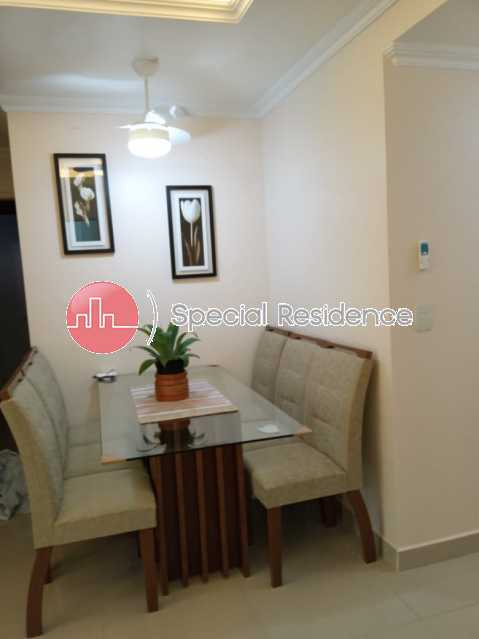 IMG-20210221-WA0046 - Apartamento 2 quartos à venda Jacarepaguá, Rio de Janeiro - R$ 465.000 - 201688 - 8