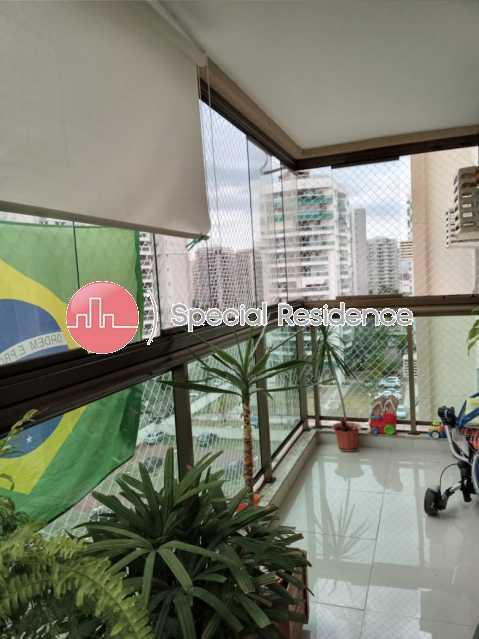 IMG-20210221-WA0048 - Apartamento 2 quartos à venda Jacarepaguá, Rio de Janeiro - R$ 465.000 - 201688 - 10