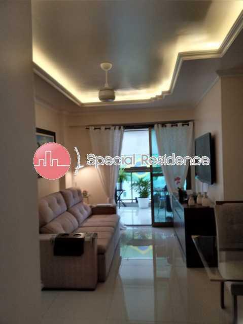 IMG-20210221-WA0050 - Apartamento 2 quartos à venda Jacarepaguá, Rio de Janeiro - R$ 465.000 - 201688 - 11