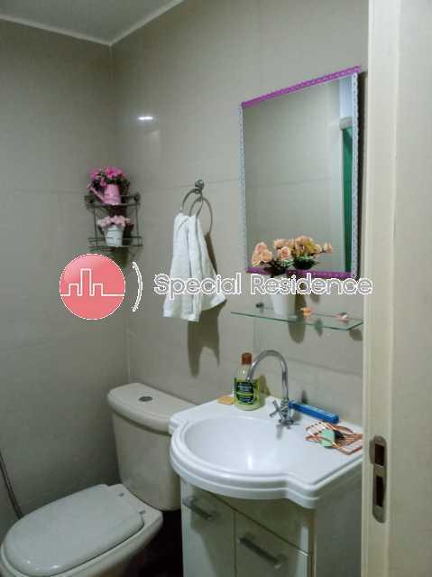 IMG-20210221-WA0052 - Apartamento 2 quartos à venda Jacarepaguá, Rio de Janeiro - R$ 465.000 - 201688 - 12