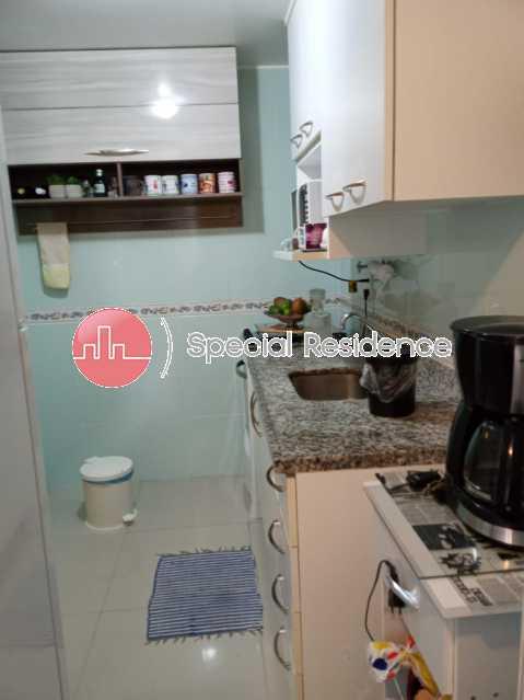 IMG-20210221-WA0063 - Apartamento 2 quartos à venda Jacarepaguá, Rio de Janeiro - R$ 465.000 - 201688 - 15