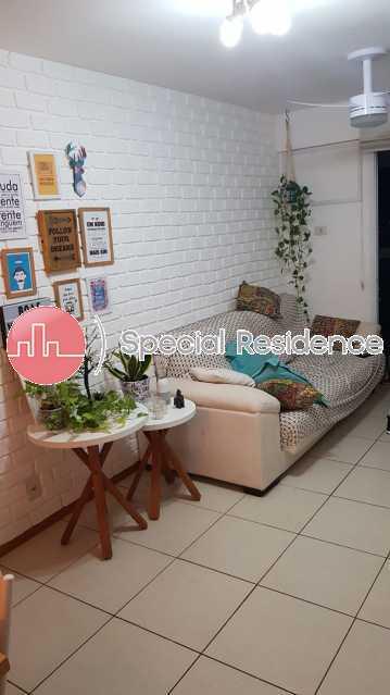 IMG-20210221-WA0071 - Apartamento 2 quartos à venda Jacarepaguá, Rio de Janeiro - R$ 465.000 - 201688 - 16