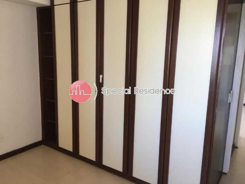 850161495447350 - Apartamento 3 quartos para alugar Barra da Tijuca, Rio de Janeiro - R$ 3.500 - LOC300639 - 4