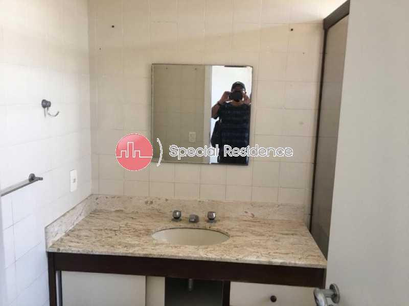 855196372727745 - Apartamento 3 quartos para alugar Barra da Tijuca, Rio de Janeiro - R$ 3.500 - LOC300639 - 7