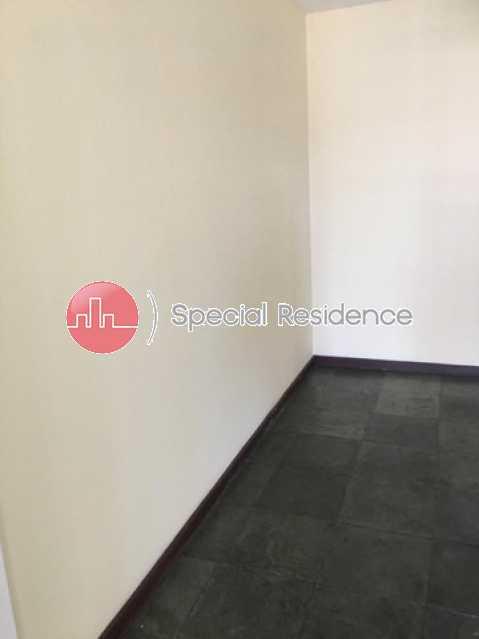 857114014646471 - Apartamento 3 quartos para alugar Barra da Tijuca, Rio de Janeiro - R$ 3.500 - LOC300639 - 8