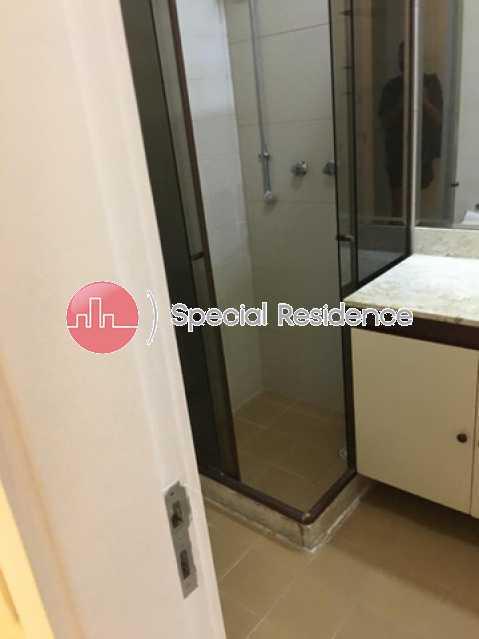 857180738297702 - Apartamento 3 quartos para alugar Barra da Tijuca, Rio de Janeiro - R$ 3.500 - LOC300639 - 9