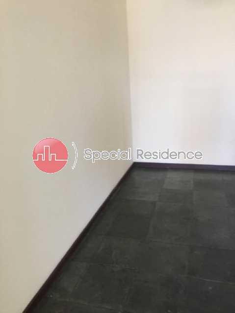859139251872526 - Apartamento 3 quartos para alugar Barra da Tijuca, Rio de Janeiro - R$ 3.500 - LOC300639 - 12