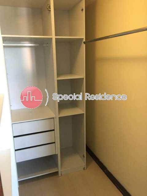 859174496819887 - Apartamento 3 quartos para alugar Barra da Tijuca, Rio de Janeiro - R$ 3.500 - LOC300639 - 13
