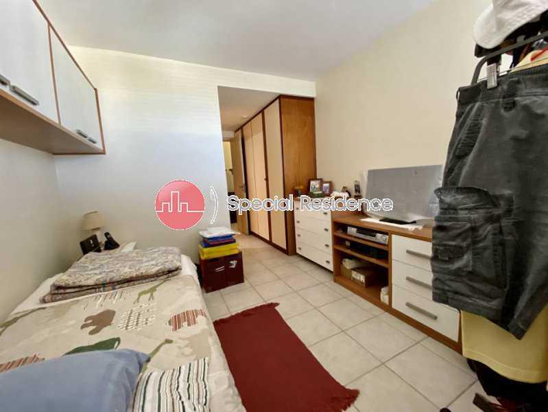 IMG-20210302-WA0009 - Cobertura 3 quartos à venda Barra da Tijuca, Rio de Janeiro - R$ 2.200.000 - 500405 - 13