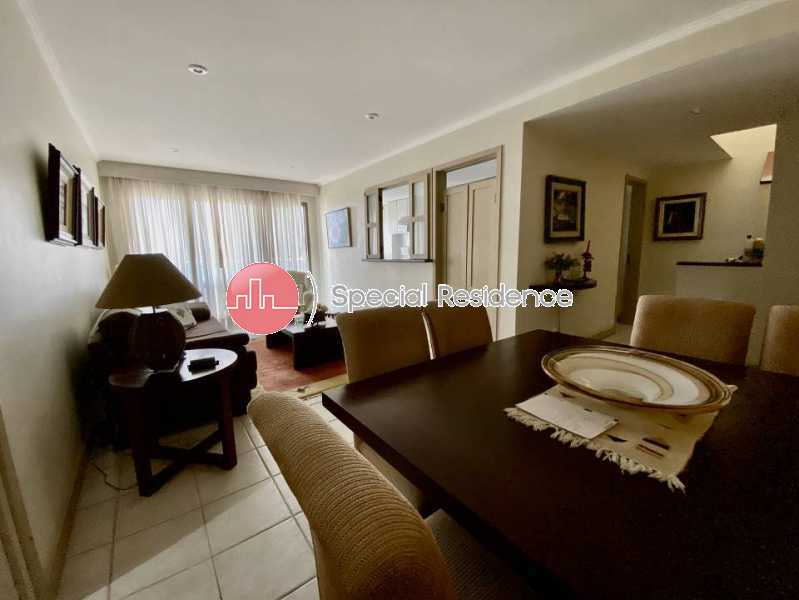 IMG-20210302-WA0011 - Cobertura 3 quartos à venda Barra da Tijuca, Rio de Janeiro - R$ 2.200.000 - 500405 - 7