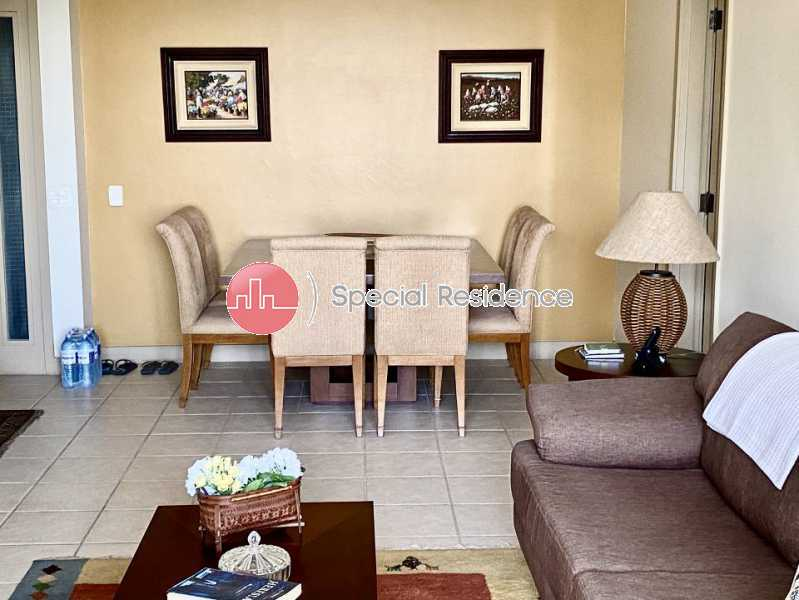 IMG-20210302-WA0012 - Cobertura 3 quartos à venda Barra da Tijuca, Rio de Janeiro - R$ 2.200.000 - 500405 - 8
