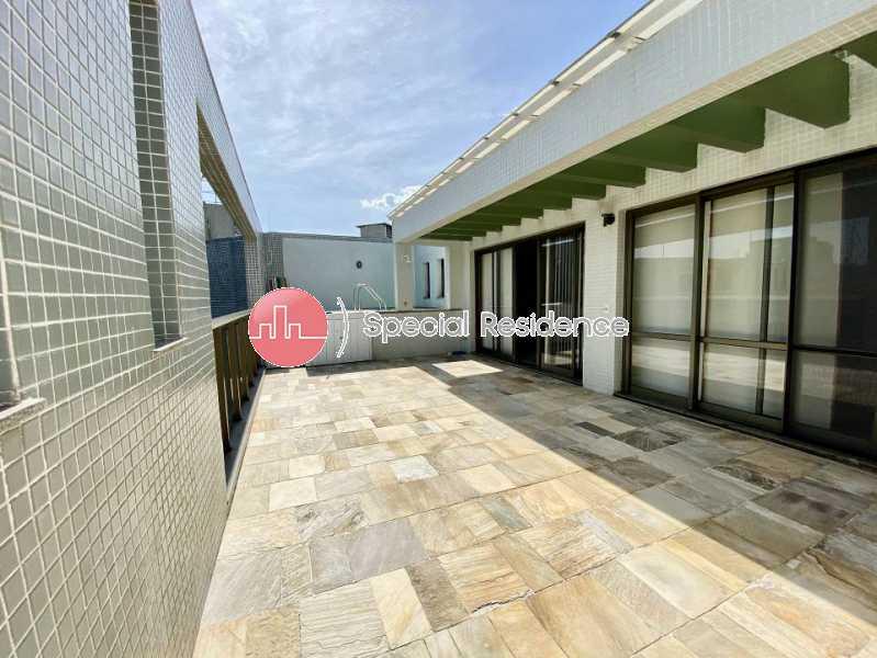 IMG-20210302-WA0014 - Cobertura 3 quartos à venda Barra da Tijuca, Rio de Janeiro - R$ 2.200.000 - 500405 - 19