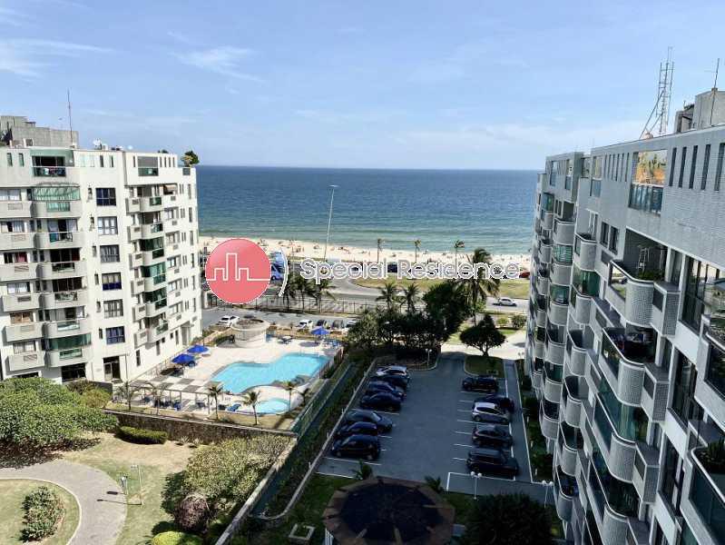 IMG-20210302-WA0015 - Cobertura 3 quartos à venda Barra da Tijuca, Rio de Janeiro - R$ 2.200.000 - 500405 - 3