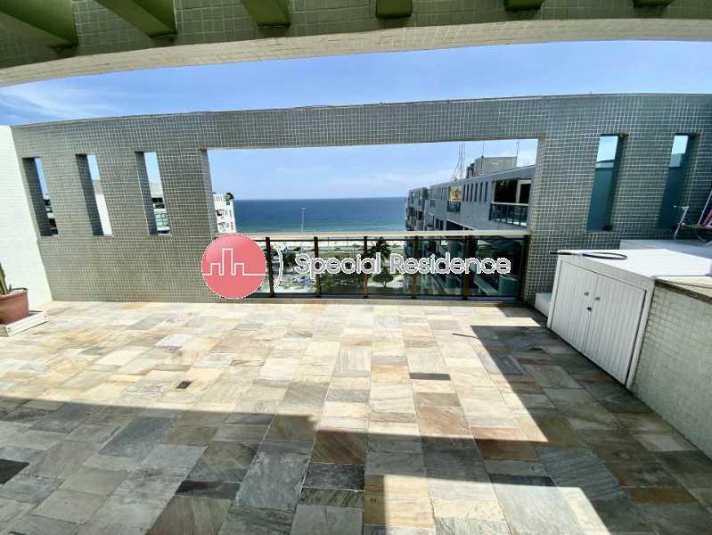 IMG-20210302-WA0016 - Cobertura 3 quartos à venda Barra da Tijuca, Rio de Janeiro - R$ 2.200.000 - 500405 - 18