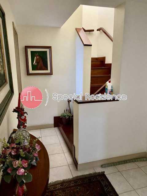 IMG-20210302-WA0022 - Cobertura 3 quartos à venda Barra da Tijuca, Rio de Janeiro - R$ 2.200.000 - 500405 - 9