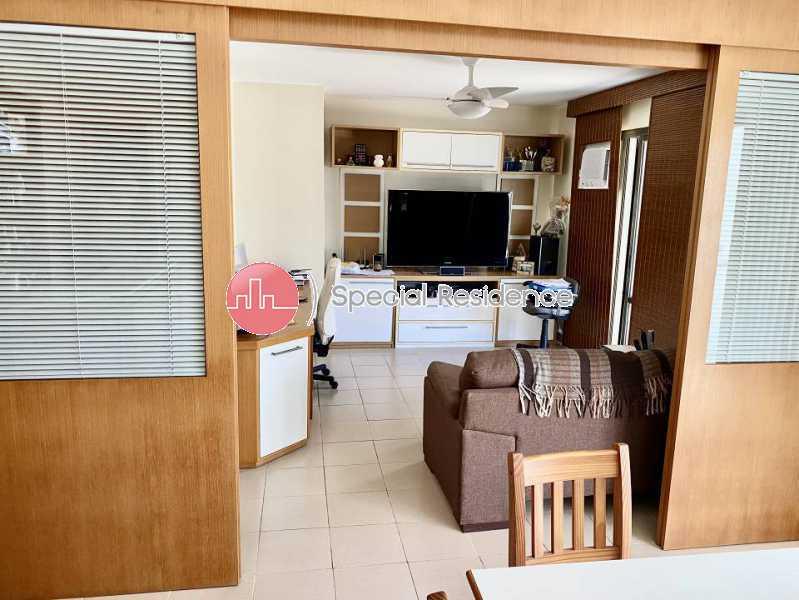IMG-20210302-WA0024 - Cobertura 3 quartos à venda Barra da Tijuca, Rio de Janeiro - R$ 2.200.000 - 500405 - 16
