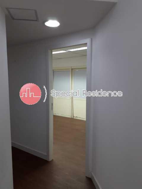 IMG-20210304-WA0018 - Sala Comercial 90m² à venda Barra da Tijuca, Rio de Janeiro - R$ 720.000 - 700064 - 4