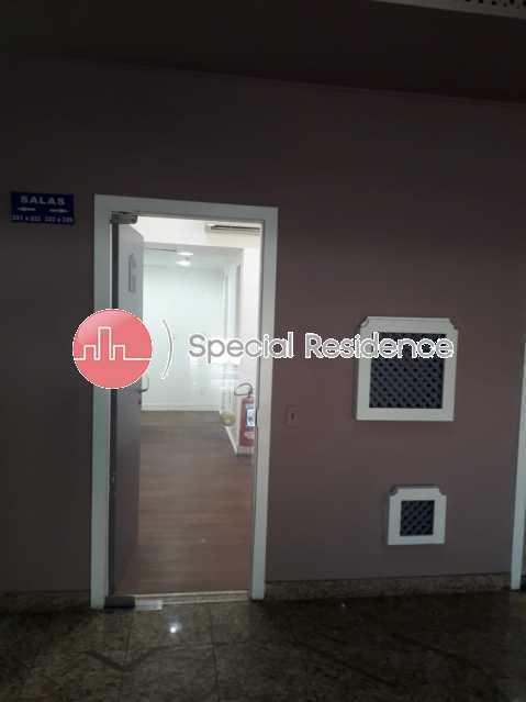 IMG-20210304-WA0022 - Sala Comercial 90m² à venda Barra da Tijuca, Rio de Janeiro - R$ 720.000 - 700064 - 7