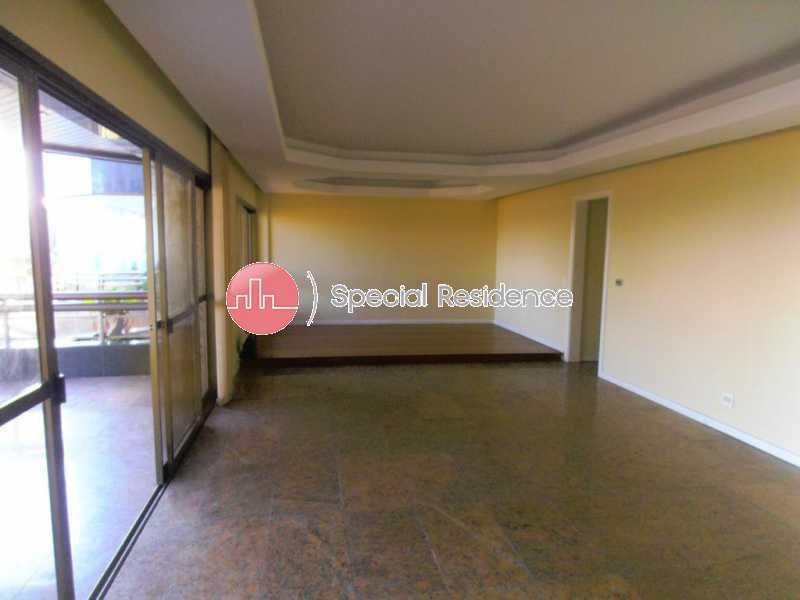 PHOTO-2021-02-15-14-35-38 - Apartamento 4 quartos para alugar Barra da Tijuca, Rio de Janeiro - R$ 6.900 - LOC400075 - 4