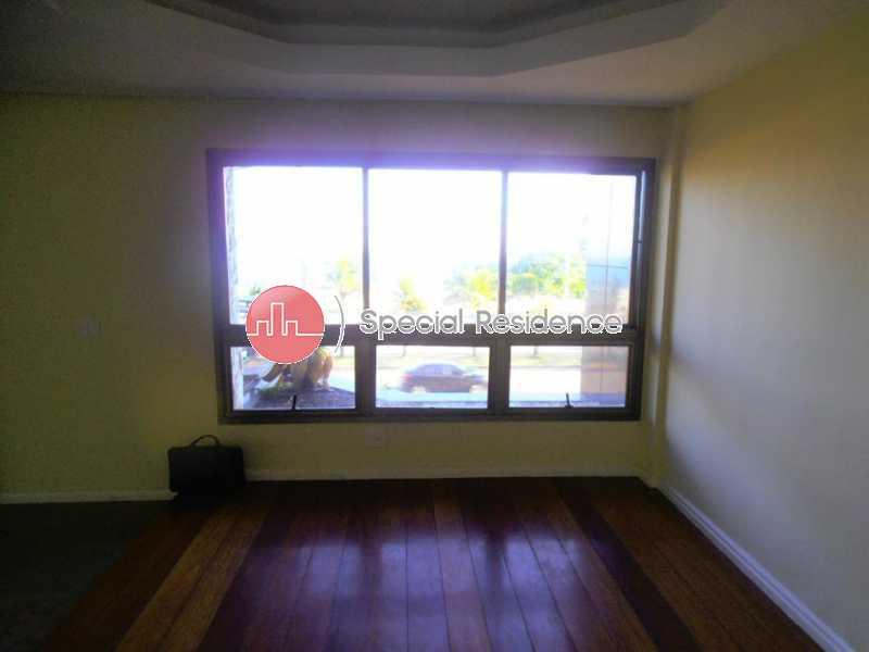 PHOTO-2021-02-15-14-35-38_1 - Apartamento 4 quartos para alugar Barra da Tijuca, Rio de Janeiro - R$ 6.900 - LOC400075 - 5