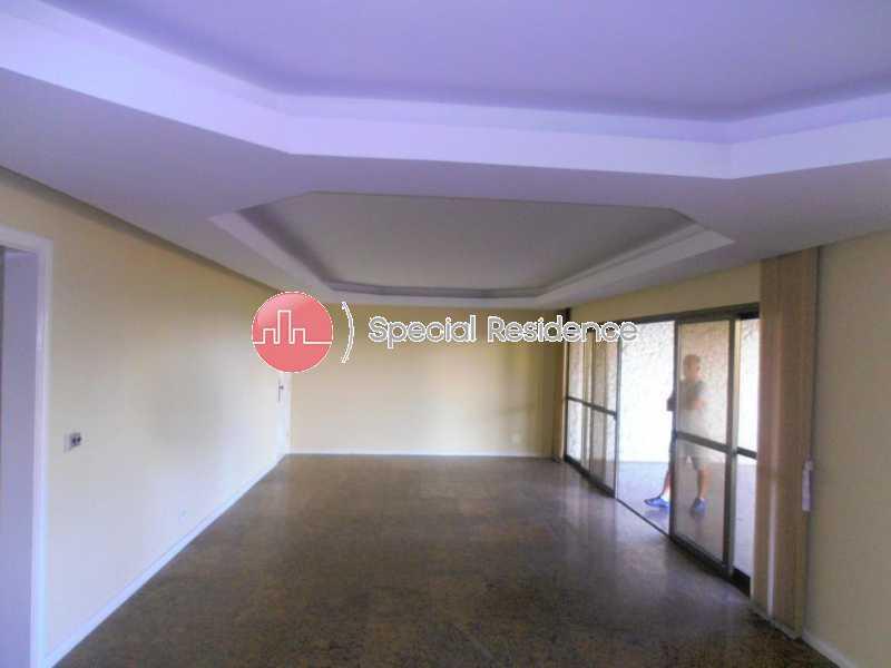 PHOTO-2021-02-15-14-35-38_2 - Apartamento 4 quartos para alugar Barra da Tijuca, Rio de Janeiro - R$ 6.900 - LOC400075 - 6