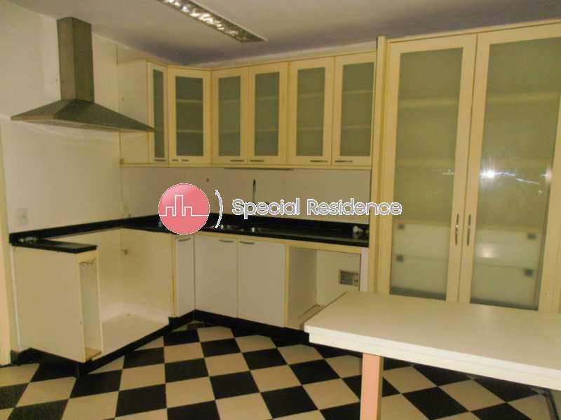 PHOTO-2021-02-15-14-35-38_3 - Apartamento 4 quartos para alugar Barra da Tijuca, Rio de Janeiro - R$ 6.900 - LOC400075 - 7