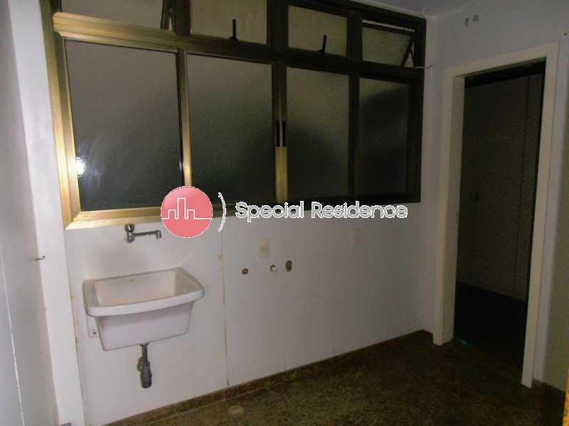 PHOTO-2021-02-15-14-35-38_4 - Apartamento 4 quartos para alugar Barra da Tijuca, Rio de Janeiro - R$ 6.900 - LOC400075 - 8