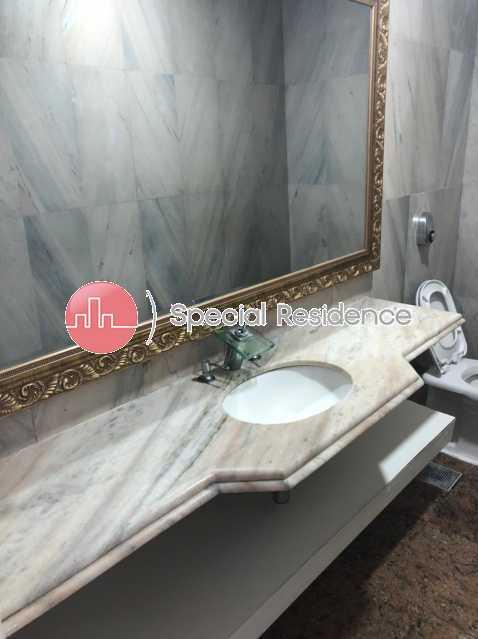 PHOTO-2021-03-02-13-43-44 - Apartamento 4 quartos para alugar Barra da Tijuca, Rio de Janeiro - R$ 6.900 - LOC400075 - 13