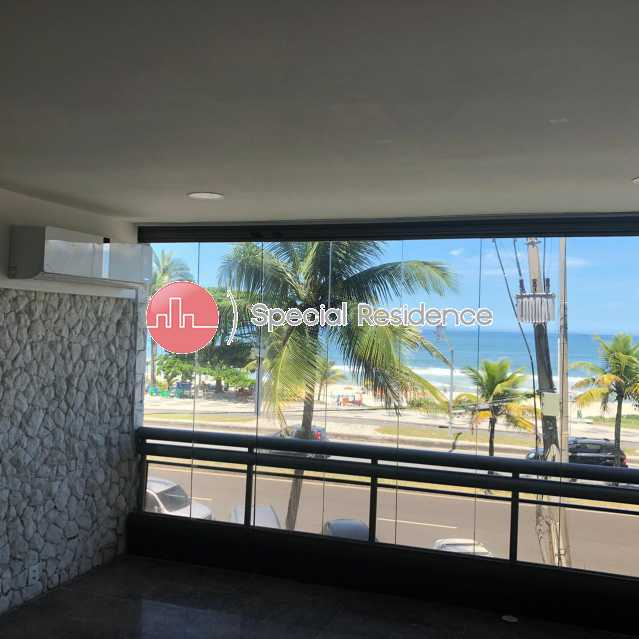 PHOTO-2021-03-02-13-43-45_1 - Apartamento 4 quartos para alugar Barra da Tijuca, Rio de Janeiro - R$ 6.900 - LOC400075 - 3