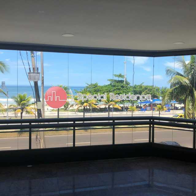 PHOTO-2021-03-02-13-43-46 - Apartamento 4 quartos para alugar Barra da Tijuca, Rio de Janeiro - R$ 6.900 - LOC400075 - 1