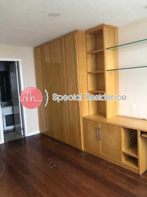PHOTO-2021-03-02-13-43-46_1 - Apartamento 4 quartos para alugar Barra da Tijuca, Rio de Janeiro - R$ 6.900 - LOC400075 - 9