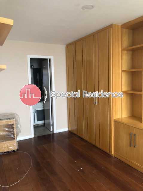 PHOTO-2021-03-02-13-43-47 - Apartamento 4 quartos para alugar Barra da Tijuca, Rio de Janeiro - R$ 6.900 - LOC400075 - 10