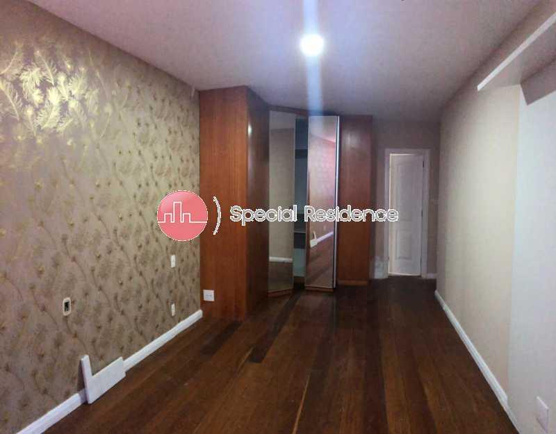 PHOTO-2021-03-02-13-43-48 - Apartamento 4 quartos para alugar Barra da Tijuca, Rio de Janeiro - R$ 6.900 - LOC400075 - 12