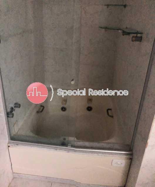 PHOTO-2021-03-02-13-43-49 - Apartamento 4 quartos para alugar Barra da Tijuca, Rio de Janeiro - R$ 6.900 - LOC400075 - 14
